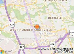 360 Rexdale Boulevard,Rexdale,ONTARIO,M9W 1R7