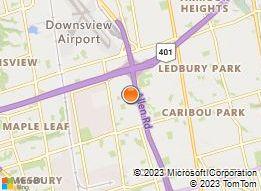 272 Ranee Ave ,,Toronto,ONTARIO,M6A 1N6