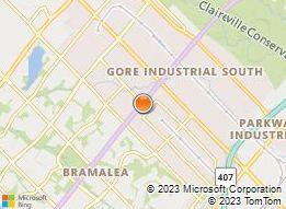 2 Gateway Boulevard,Brampton,ONTARIO,L6T 4A7
