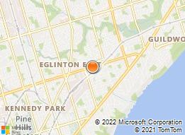 2944 Eglinton Avenue East,Scarborough,ONTARIO,M1J 2E7