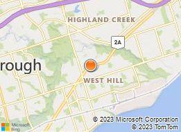 4600 Kingston Road,Scarborough,ONTARIO,M1E 2P4
