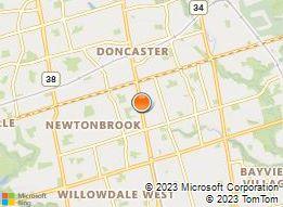 6167 Yonge Street,Toronto,ONTARIO,M2M 3X2