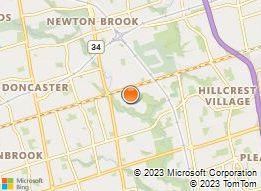 23 Rockland Drive,North York,Ontario,M2M 2Y8