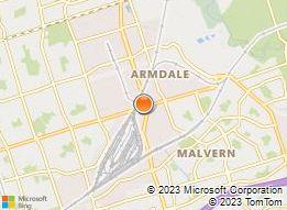 5500 Finch Ave  East,Scarborough,ONTARIO,M1S 0C7
