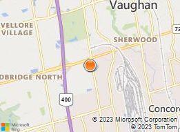 9088 Jane Street,Vaughan,ONTARIO,L4K 2M9