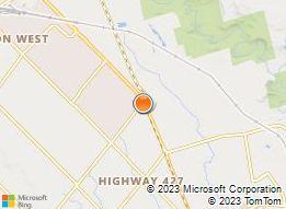 12249 HWY 50,Bolton,ONTARIO,L7E 1M1