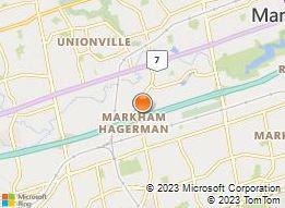 8111 KENNEDY RD,Markham,ONTARIO,L3R 5M2