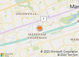 8220 Kennedy Road,Markham,ONTARIO,L3R 5X3
