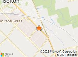 12420 Highway 50 South,Bolton,ONTARIO,L7E 1M7