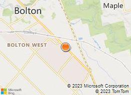 12500 Highway 50,Bolton,ONTARIO,L7E 1M7