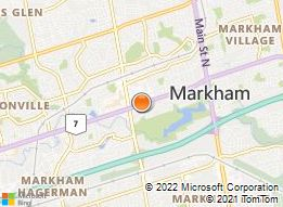 5336 Highway #7,Markham,ONTARIO,L3P 1B9