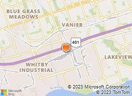 799 Bloor Street West,Oshawa,ONTARIO,L1J 5Y6