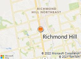 10414 Yonge Street,Richmond Hill,ONTARIO,L4C 3C3