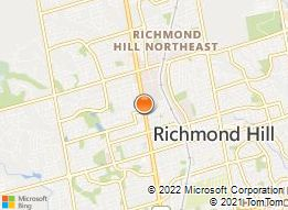 10440 Yonge Street,Richmond Hill,ONTARIO,L4C 3C4