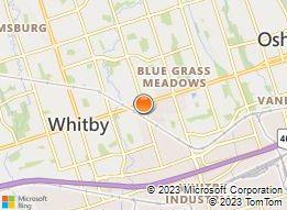 1201 Dundas Street East,Whitby,ONTARIO,L1N 2K6