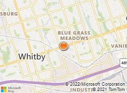 1300 Dundas Street East,Whitby,ONTARIO,L1N 2K5