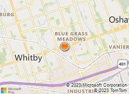 1505 Dundas Street East,Whitby,ONTARIO,L1N 2K6