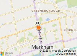 347 Main Street,Markham,ONTARIO,L3P 1Z2