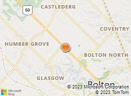 14289 Regional Road 50,Caledon,ONTARIO,L7E 3H6