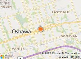 240 Bond Street East,Oshawa,ONTARIO,L1H 7L3