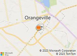 1 Monora Park Dr.,Orangeville,ONTARIO,L9W 0E1