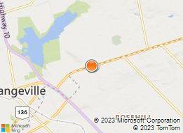 207187 Hwy 9 East,Orangeville,ONTARIO,L9W 2Z2