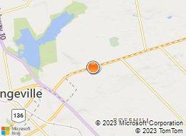 207187 Hwy 9 East,Orangeville,ONTARIO,L9W 6J1