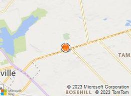 753006 2nd Line EHS Mono,Orangeville,ONTARIO,L9W 2Z6