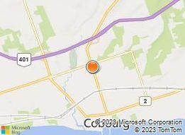 901 Division St.,Cobourg,ONTARIO,K9A 5V2