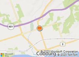 959 Division Street,Cobourg,ONTARIO,K9A 4K8