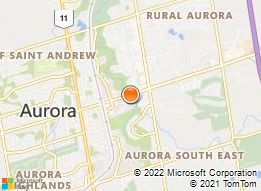 305 Wellington Street East,Aurora,ONTARIO,L4G 6C3