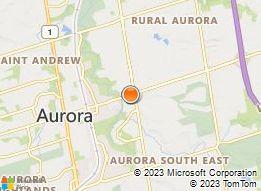 669 Wellington Street East,Aurora,ONTARIO,L4G 0C9