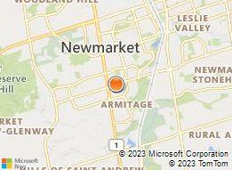 75 Mulock Drive,Newmarket,ONTARIO,L3Y 4W3