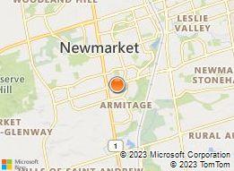 87 Mulock Drive,Newmarket,ONTARIO,L3Y 8V2