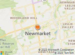 17415 Yonge Street,Newmarket,ONTARIO,L3Y 8L9