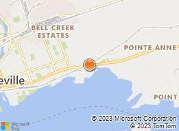 670 Dundas Street West,Belleville,ONTARIO,K8N 4Z2
