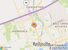 239 North Front Street,Belleville,ONTARIO,K8P 3C3