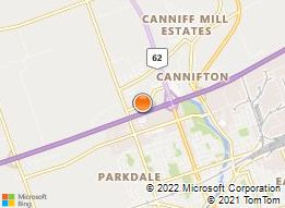 48 Millenium Parkway,Belleville,ONTARIO,K8N 4Z5