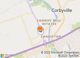 42 Towncentre Drive,Belleville,ONTARIO,K8N 4Z5