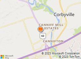 22 Towncentre Drive,Belleville,ONTARIO,K8N 5B3