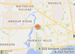 399 Bath Road,Kingston,ONTARIO,K7M 7C9
