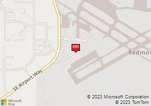 Rdm Airport Car Rental