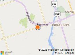 2155 Little Britin Road RR2,Lindsay,ONTARIO,K9V 4R2