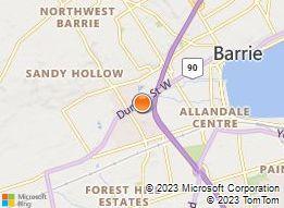 395 Dunlop Street West,Barrie,ONTARIO,L4N 1C3