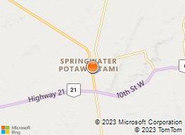 717936 Highway 6,Owen Sound,ONTARIO,N4K 5W9