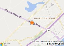 680 Stewart Blvd,Brockville,ONTARIO,K6V 7H2