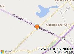 1240 Stewart Blvd,Brockville,ONTARIO,K6V 7H2