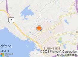 636 Portland St,Dartmouth,NOVA SCOTIA,B2Y 3Z5