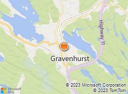 412 Bethune Drive,Gravenhurst,ONTARIO,P1P 1B8