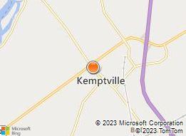 104 Elvira Street,Kemptville,ONTARIO,K0G 1J0
